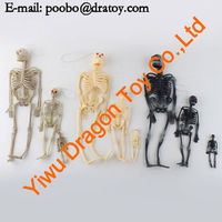 Cool halloween novelty items,halloween promotional
