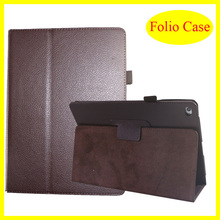 Genuine Leather for iPad Case Folio Magnetic for iPad air Leather Case for ipad Smart Cover Factory Wholesale Best Quality Price