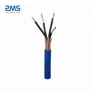 600v electrical cable wire of welding machine electrical house wiring materials