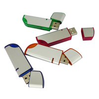 china novelty lighter metal usb flash drive quality products direct buy china