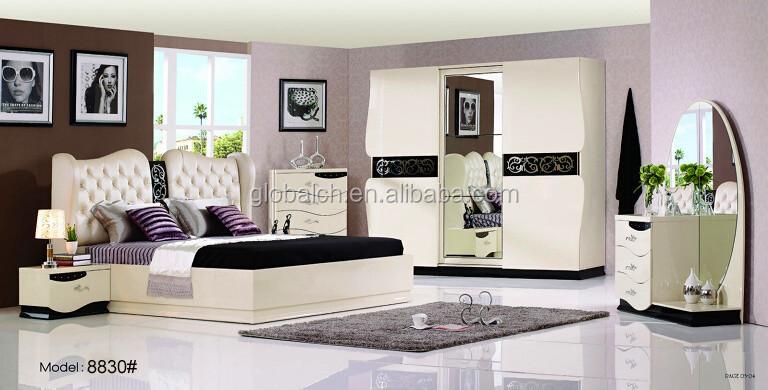 Modern Furniture In China modern mdf home bedroom furniture - buy home furniture,modern home