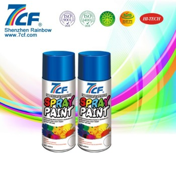7cf Spray Paint By Famous Paint Company Names Buy Paint