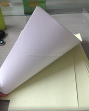 MIRROR COATED SELF ADHESIVE PAPER IN SHEETS CHINA SUPPLIER-HOT SALE