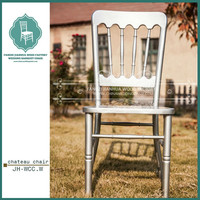 wooden church chairs wholesale chateau chair