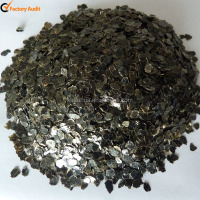 Black Mica for Sale Biotite
