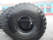 goodyear tractor tire prices truck tire off road tire