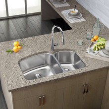 hot sale molded sink countertop