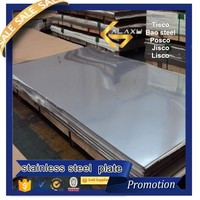 1mm thick 316L stainless steel sheet prices per kg