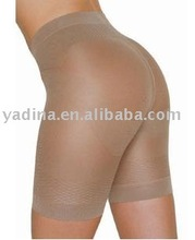 2012 fashion body shaper