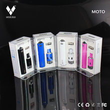 Hot new products for 2016 Vapor Tech cigarettes with coloured vaping ego cigarette urdu english translation