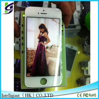 Hot Selling Mobile Phone LCD Testing Machine for iPhone 4 4s 5 5c 5s 6