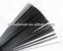 HQ001 bend recovery economic recycle PET broom hair PP broom filament