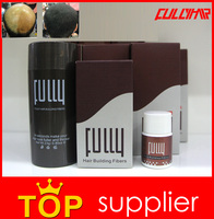 toupees for black men keratin hair fiber hair building fiber china