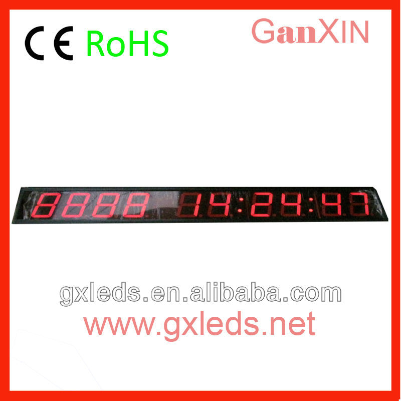 alibaba china remote control digital days countdown <strong>timer</strong>