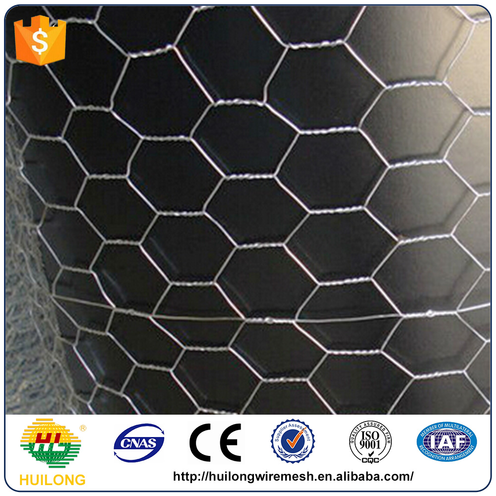Factory direct hexagonal chicken wire mesh specification philippines