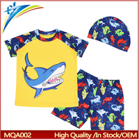 Korean Style Children Swimwear Girl Swimwear Beach Baby Kids Girl Bathing Suit Kids Swimming Suits