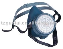 Single Canister chemical respirator