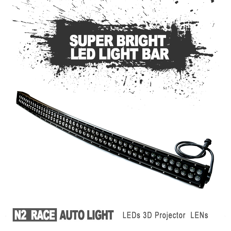 jeep挅ce�^h�^K�p_highest lumen best n2 car accessories for truck/pickup/jeep and