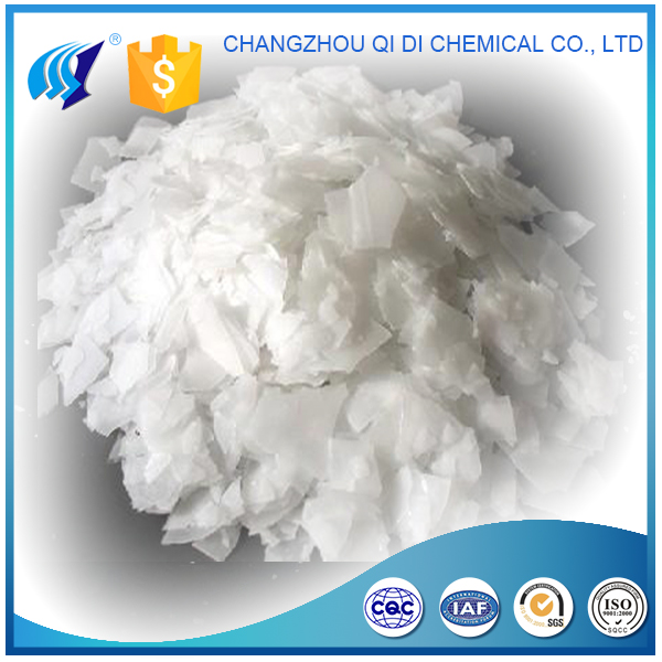 rich chemical experience trimellitic anhydride for polyamide-imide plastic