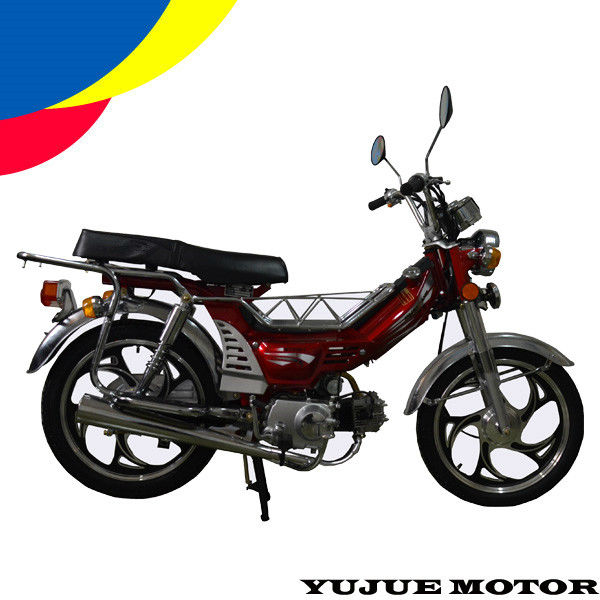 Super Cheap Mini 50cc Cub Motorcycle/Best Selling Motorcycle