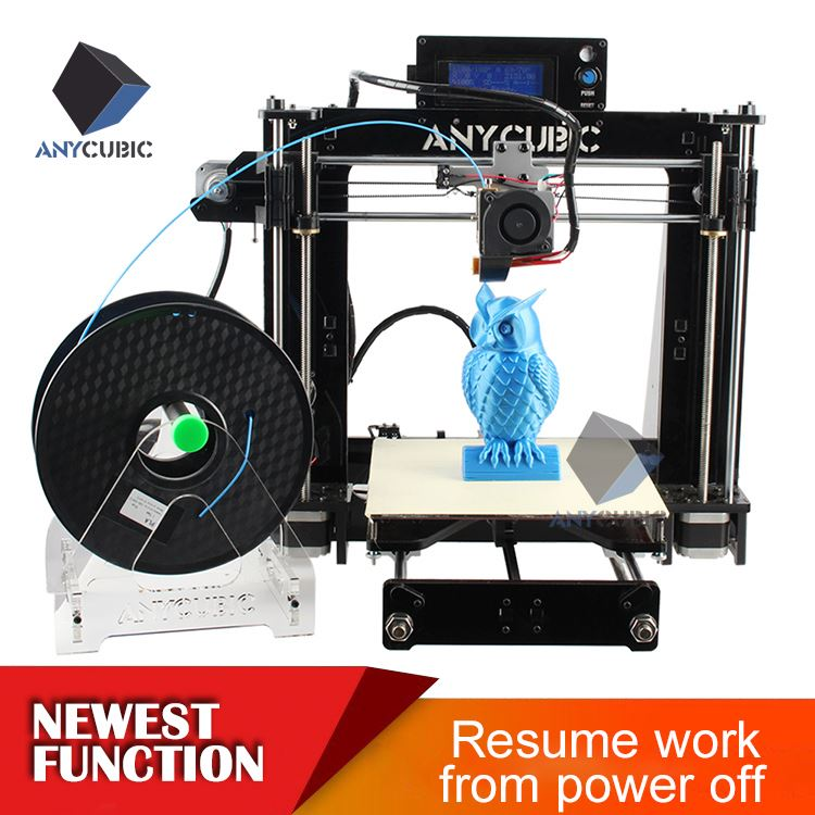 large building size 3d printer supplies for sale mobile phone 3d machine