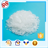 Low Adhesive impact modifier pvc additive For Sale With Good Lubricity