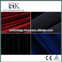 Curtains/ Lounge suites/ Furniture coverings