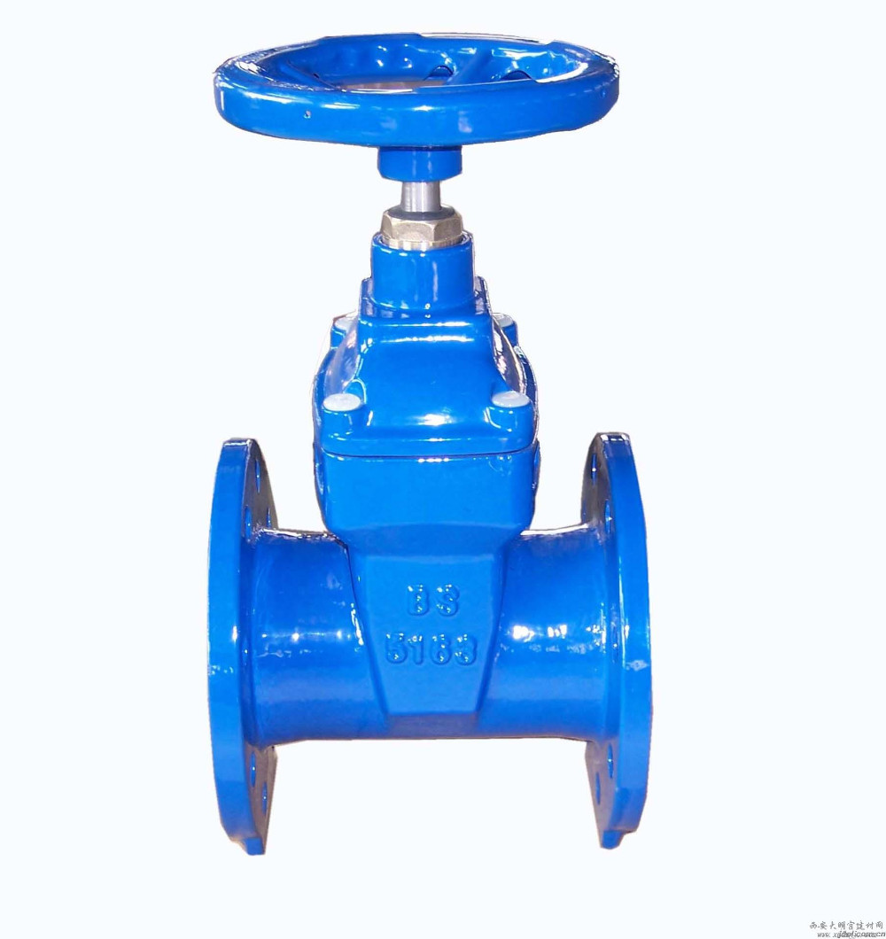 Manual Slide Gate Valve For Hdpe Pipe Buy Manual Gate
