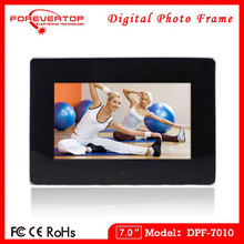 happy year best gifts digital photo frame luxury ornaments buy digital photo frame from alibaba