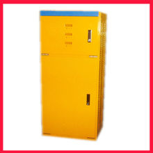 Grid Tie Solar Inverter/20KW/Inverter Max Power/Wind Power Generator