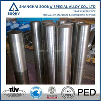 Good Quality Inconel 625 Bar Amp