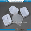 /product-detail/hot-sales-disposable-bento-box-1787664168.html