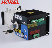 HQ5 Automatic Transfer Switch 63A-3200A ATS