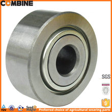 high quality Agricultural Bearing for claas