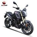 Jiajue 50cc sport street bike motorcycle KTM DUKE design with EEC