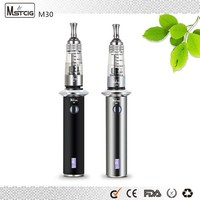 MSTCIG 2015 New Invention Health Care Products Big vaporizer M30 Alibaba China wholesale ego vaporizer wholesale e cigarette