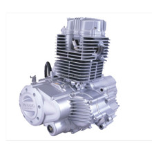 Best New Motorcycle Engines Sale