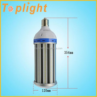 high quality Mogul base E39/E40 replacement fluorescent lamp 40w 50w 60w 80w 100w LED corn