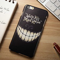 2015 New Popular Mobile Phone Printed Case Cover for iPhone 5/6/6 Plus UV Print Case