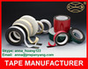 Double sided foam tape, jumbo roll by factory