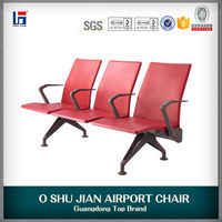 2016 Foshan public waiting room chairs used