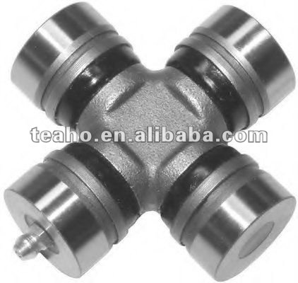 auto part cardan joint/universal joint/Cross Spider 0437135050