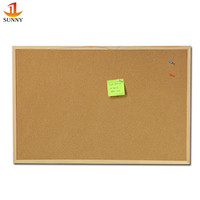 Wood Frame Office School Decorative Wholesale
