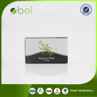 Promotional Fragrance natural handmade soap importers