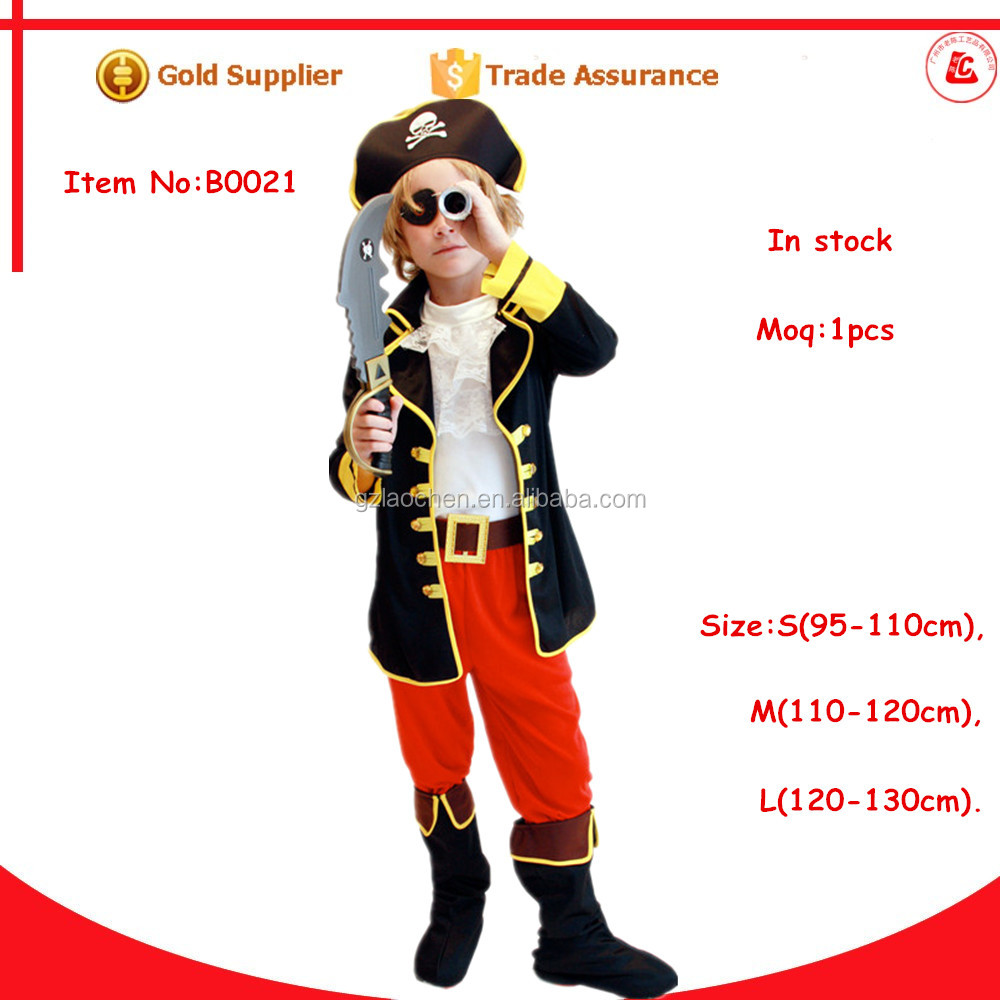 2016 fancy party sexy boy halloween costume suppliers wholesale pirate costume buy pirate costumehalloween costume suppliers wholesalehalloween costume