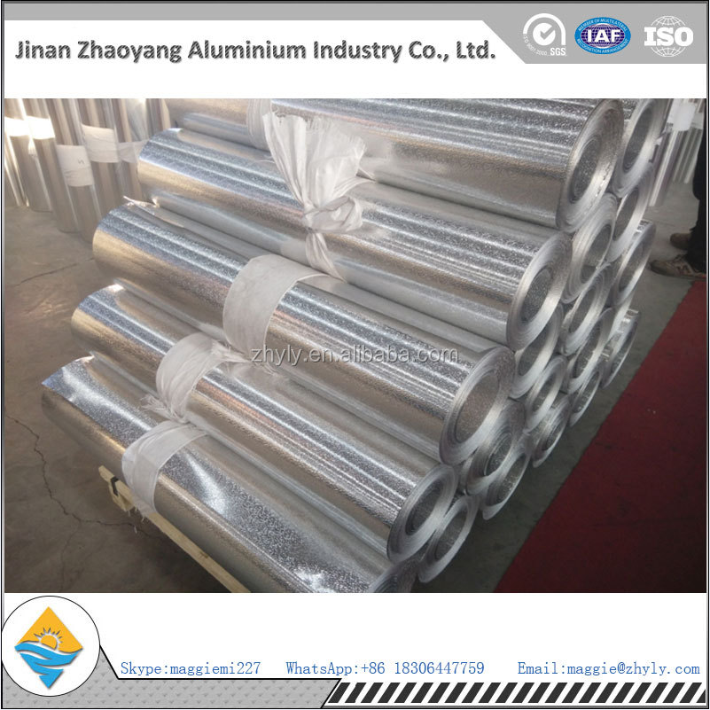 2mm 3mm 4mm 3003 3004 3005 h14 aluminium coil with high quality and low price