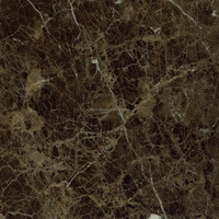 Composite Marble Tile
