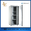 42U 19 Quot Rack Cabinet Black