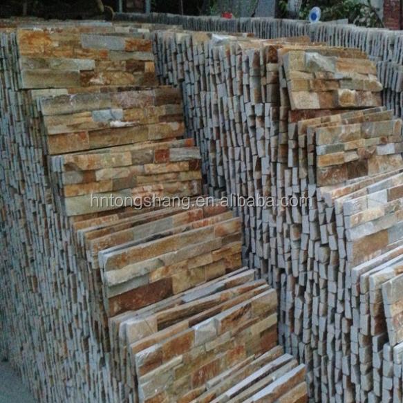 Venta al por mayor piedras para paredes exteriores compre - Revestimientos de piedra interiores ...