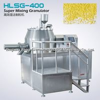 Contemporary Designed Powder And Granules Packing Machine